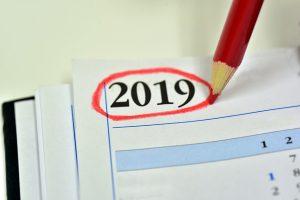 Jahresplan Chrischona Mücke